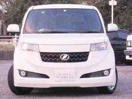 車検は令和4年10月まで満タン!ボディーカラーはパールホワイトです。