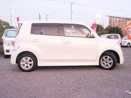 ☆現車確認は大阪府松原市で承ります。お気軽にお電話ください。見積依頼・お問合せはweb,又は無料ダイヤル0066-9711-531386まで!