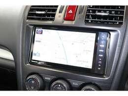 パナソニックSDナビ(CN-R500WD)地デジTVフルセグ対応♪♪もちろんバックカメラ♪♪ETCも付いてますよ♪♪