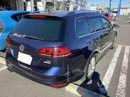 """""""Das WeltAuto""""はお客様の安全性のため、厳しい基準を設定しています。"""