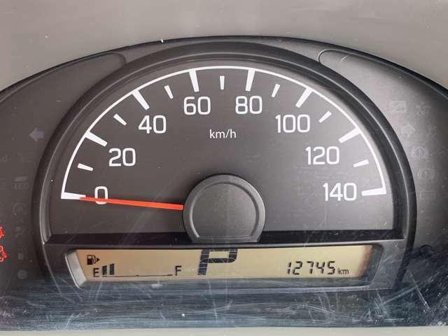 購入後もご安心ください♪車検のコバックを運営する当社が全面バックアップ!中古車ご購入のお客様には特典もございます♪