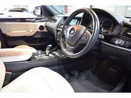 Mエアロ・M18インチアルミホイール・ドライビングパフォーマンスコントロール(ECO・PRO)・自動リアゲート・リア5面プライバシーガラス・ファインラインウッドインテリアトリム