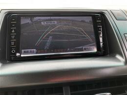 純正オプション高性能HDDナビ搭載。地デジ(走行中映ります)、DVD再生、バックカメラ、天井モニター、SDカードなど欲しい機能が盛りだくさんです。