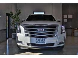 18モデル、左H、走行10,100km!車検、令和2年12月。新車保証は令和4年12月までの安心の1オーナー車!!