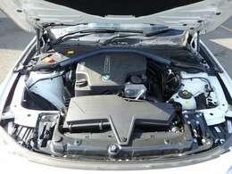 自社認証工場完備!(自動車分解整備業2-6030)リフト4基完備!全車に保証をお付けして販売致します!ご納車時には整備記録簿をお渡しいたしますのでご安心ください!