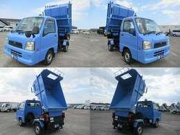 弊社トラックを在庫管理しておりますのは、茨城県・広島県になりますので、在庫確認等のお電話は「0296-70-5080」までお願い致します!