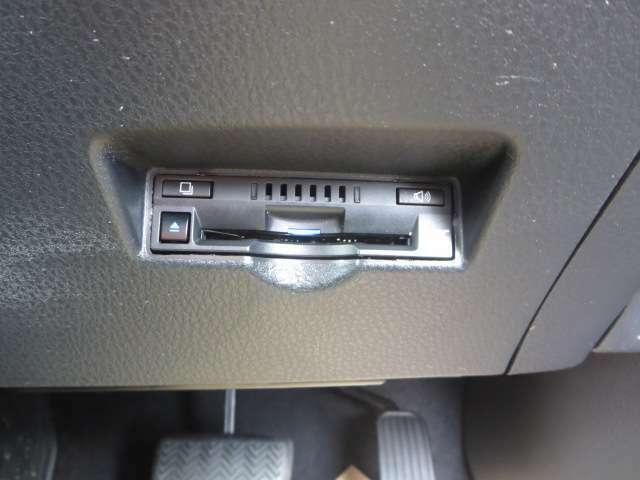 ★ETC★今やカーライフにとって必要な装備品、料金所もキャッシュレスで手間無く通過出来て大変便利す。