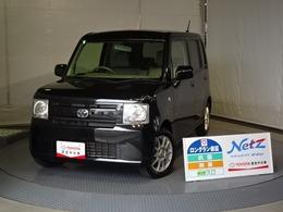 トヨタ ピクシススペース 660 L 4WD ナビ・ワンセグTV・CD・ETC