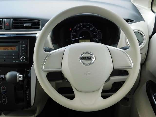 エマージェンシーブレーキ付きです 万一、ドライバーが安全に減速できなかった場合には、自動的にブレーキを作動させます。作動には条件が御座いますのでご注意願います。
