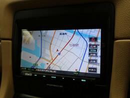 ●KENWOODナビ●地デジTV【フルセグ】●Bluetooth接続可能●最新の地図更新も承りますので、気軽にご相談下さい!