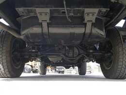 人気の78プラド ナローボディ SX グレー入庫しました!4ナンバー貨物登録車!カロッツェのHDDナビTVつき!タイミングベルト交換済みです^^お早めに見に来てください!!!