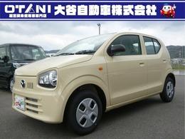 マツダ キャロル 660 GL 軽自動車 キーレス 5年保証付