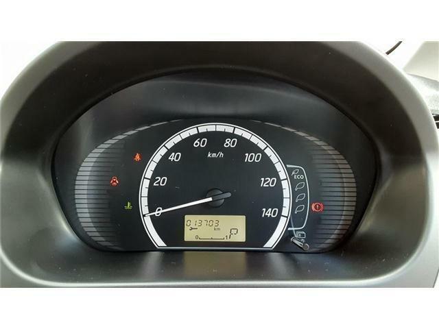 ★ご購入後の長期保証★ 新車登録から最大10年間まで保証が延長できるプランもご用意しております。(詳細はスタッフまで)
