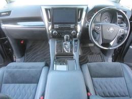 車内の状態も良く、シートのへたりやキズはほとんどありません!抗菌・消臭に最適な【コーティング】の施工もオススメです!あ気軽にお問合せして下さい無料通話→0066-9711-511888
