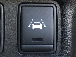 【車線逸脱システム】運転が苦手な方でも真っ直ぐ走れるようにブザーでお知らせしてくれます!