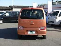 JU(一般社団法人 日本中古自動車販売協会連合会)は、全国の中古車販売店からなる業界唯一の一般社団法人。 公正な流通や消費者利益の保護など業界の健全化を目的に、販売店が集まって立ち上げた団体です。