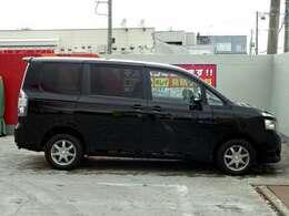 全道納車費用無料(車輌本体価格30万円以上に限ります)♪道外の場合も業者価格で格安陸送します!(離島などはご相談下さい)♪011-577-7567♪