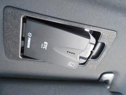 ★ETC車載器★料金所をスムーズに通過できる必須アイテム!!セットアップをしてご納車いたします♪また、ETCカードの発行(審査有り。)も出来ますのでお気軽にお問い合わせ下さい♪