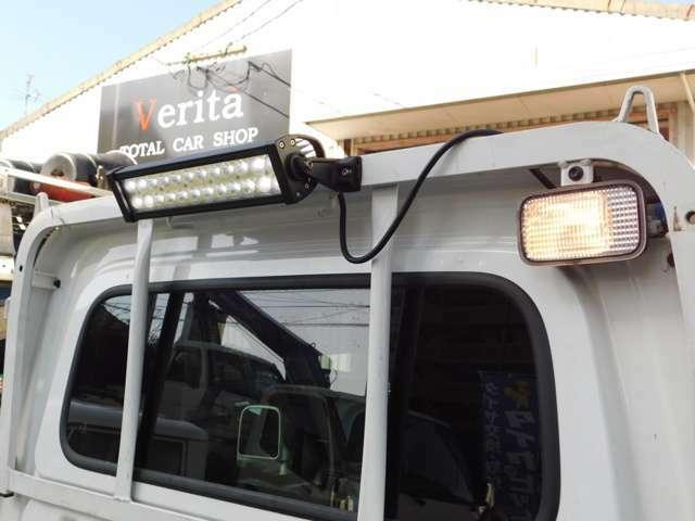 お車に関することはトータルカーショップ ベリータへ何でもご相談ください♪カーセンサー無料電話はこちら⇒0066-9711-884545