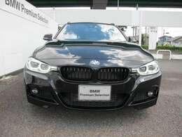 BMWプレミアムセレクション1年保証では、保証期間中のお客様のお車の故障を走行距離無制限で保証致します。また、別途費用を頂くことで2年保証にランクアップさせる事も可能です。