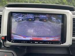 外品ナビ フルセグTV バックモニター 後席フリップダウンモニター LEDヘッドライト ETC 左側パワースライドドア アイドリングストップ タイヤ4本新品交換渡し