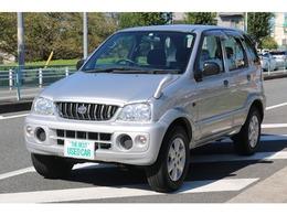 トヨタ キャミ 1.3 P 5速マニュアル 走行距離47000キロ キーレス