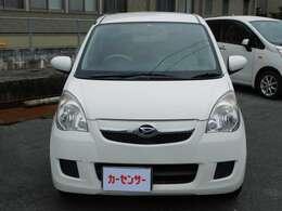 長年のディーラー経験を活かし、お客様へは良質車をお安く提供しております!