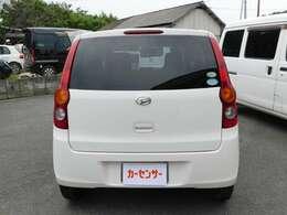 一般整備、車検、鈑金、新車、中古車などお車のことならお任せください!