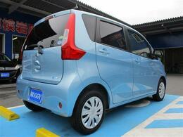 日本全国にお届けします!弊社の高品質車両なら自信を持ってお勧め出来ます♪お気軽にお問い合わせください!