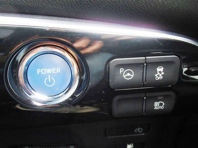 セーフティセンス BSM JBLサウンド ナビTV Bカメラ LEDライト スマートキー 2.0ETC 純正17AW 100V電源 置くだけ充電 前後コーナーセンサー シートヒーター AHB 記保