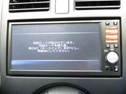 この車が少しでも気になるあなた、そうアナタです。こちらの画像は日本全国の方が見てますよ。免許取立ての方でも、車のことがよくわからない方でも親切丁寧にご説明させていただきます。お問い合わせお待ちしてます