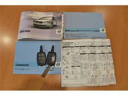 ワンオーナー/保証書/取扱説明書/Sキー/記録簿H25、H26、H27、H28、H29、H30、R1、R2付きです。
