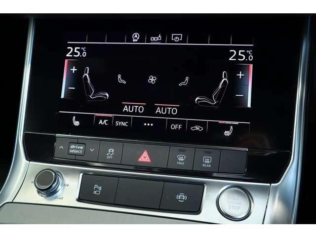 ACC(アダプティブクルーズコントロール)はレーダーセンサーが前走車との距離を感知し一定に保ち設定された速度をキープ、アクセルとブレーキを電子制御でアシストするシステムです。