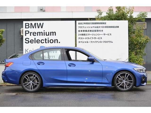 当社にお探しの車両がない場合でも、是非ご相談下さいませ。ご希望のモデルを、ご予算に合わせてお探しさせて頂きます。 BMW Premium Selection千葉中央 ・ MINI NEXT千葉中央 043-305-2111