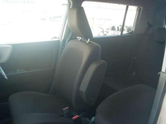 ☆整備士さんの安心安全整備車検で安心安全な愛車に乗れます♪☆車検もオートフレンズにお任せ下さい♪無料電話 0078-6002-150970 お気軽に御来店下さい♪★格安販売&高額買取&格安車検&格安修理実施中♪