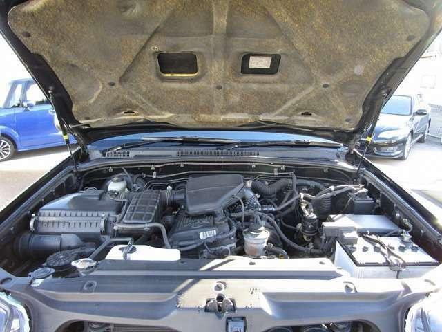 ☆弊社では全車安心の定期点検整備を実施しております。(エンジン系・足廻り系など、その他約50項目の点検整備、オイル関係などの消耗部品の交換をご納車前にディーラー又は認証工場にて徹底整備致します)☆