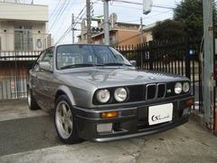 BMW 3シリーズ クーペ の中古車 325i Mテクニック 東京都世田谷区 231.0万円