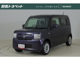 トヨタ ピクシススペース 660 X スマートキー