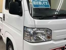 第二展示場もございます!(^^)! 低価格車両を中心に展示しております!お求めの際は、ご連絡くださいませ☆