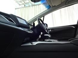 ゴジュッパ対象車は、頭金やボーナス無で月々のお支払いを軽減できます。ローン可決率自信あり・事前審査できます