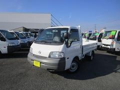 日産 バネットトラック の中古車 1.8 DX ダブルタイヤ 埼玉県草加市 49.0万円