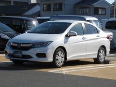 ホンダ グレイス の中古車 1.5 LX 静岡県浜松市西区 164.8万円