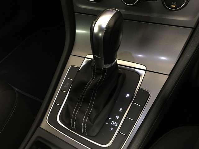 誰でも乗りやすいシンプルなデザインになってます!