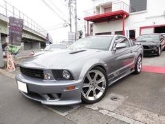 フォード マスタング の中古車 サリーンS281スーパーチャージド 東京都町田市 268.0万円