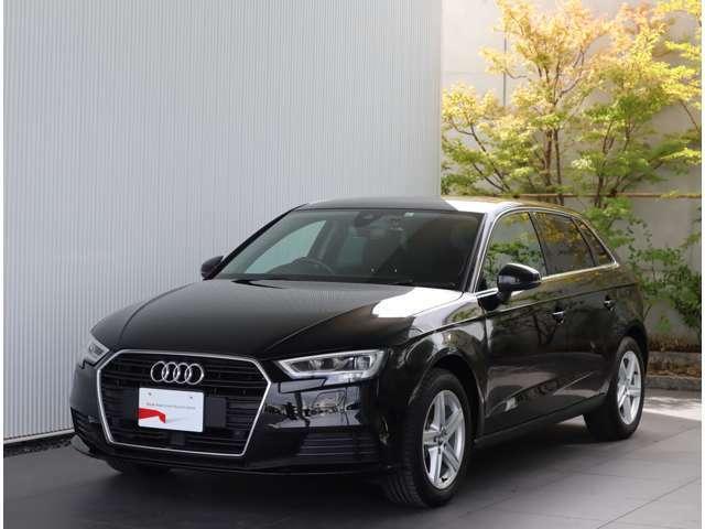 バックヤードにあるお車もございますので、ご来店の際は必ずご連絡下さい。080-7797-1237 audi.k.hiroe@gmail.com