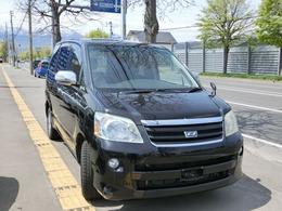 4WD 低燃費CVTオートマ エアコン エアバック ABS キーレス
