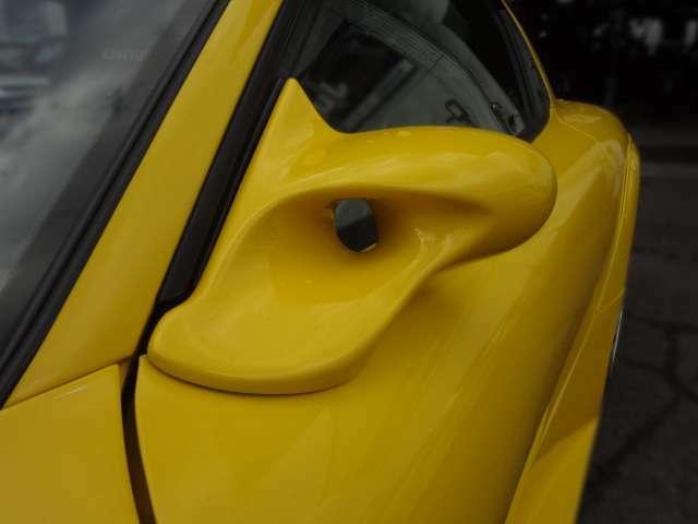 コンプリート販売!VI型車検対応フルチューン!シングルタービンTO4S/パワーFC!雨宮ワイドボディ!カナード・ウィング・ディフューザー取付中!仕様変更可能!全車安心保証付販売!県外納車も喜んで!