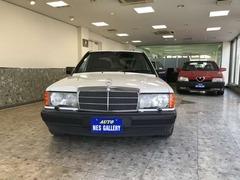 メルセデス・ベンツ 190クラス の中古車 AMG3.2 山口県岩国市 応相談万円