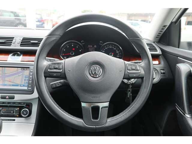 車両買取:お買い上げいただいたお車に限らず、ご使用にならないフォルクスワーゲン車は、フォルクスワーゲン正規ディーラーが適切な価格で買い取らせていただきます。