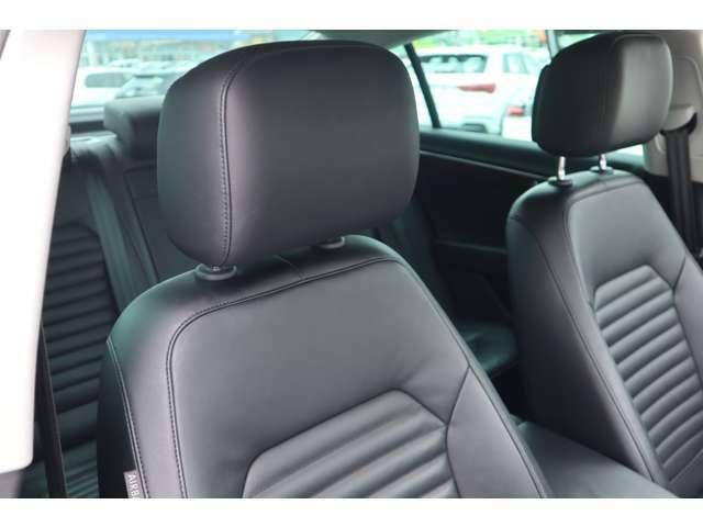 下取り:現在お乗りのお車は、メーカーや車種を問わず下取りさせていただきます。